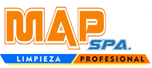 SERVICIOS DE LIMPIEZAS PROFESIONALES MAP.SPA