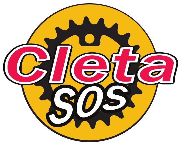 Cleta SOS Spa