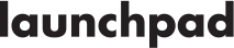 Launchpad Technologies