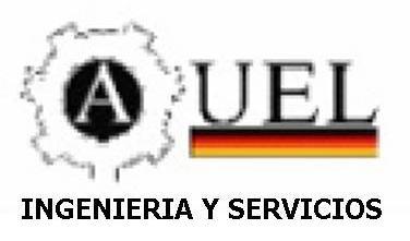 SOCIEDAD COMERCIAL E INDUSTRIAL AUEL LTDA