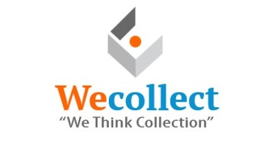 Wecollect SpA