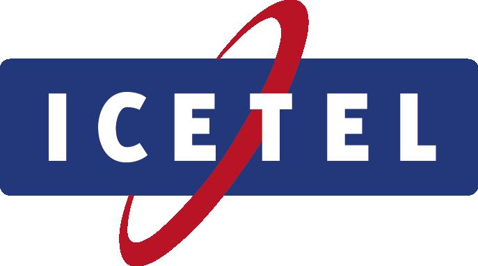 ICETEL