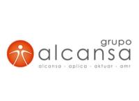 Grupo Alcansa