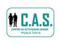 SERVICIOS PARA ADULTO MAYOR SpA