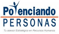 Potenciando Personas Consulting