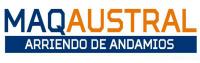 MAQUINARIAS AUSTRAL SPA