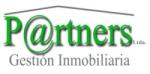Partners Asiste Pyme Limitada