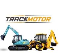 Trackmotor