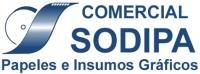 Comercial Sodipa Ltda.