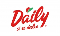 Daily Foods S.A.