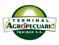 Terminal Agropecuario Iquique S.A.