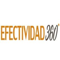 EFECTIVIDAD360