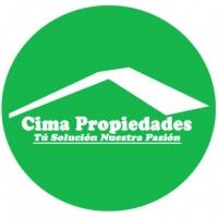 www.propiedadescima.com