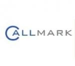 Callmark Contact Center