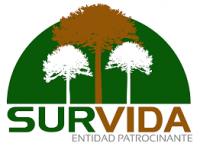 SURVIDA LTDA
