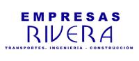 EMPRESAS RIVERA