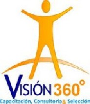 Visión 360 Ltda.