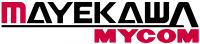 MAYEKAWA CHILE