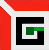 Grupo Firma Abogados Chile