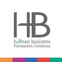 Human Business