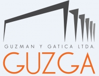 Maestranza Guzga