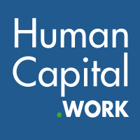 HumanCapital.work