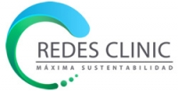 REDES CLINIC SPA