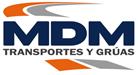 MDM y Cía Ltda
