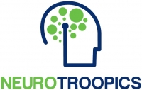 NeuroTroopics Chile