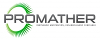 Promather S.A.
