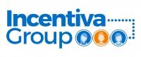 Incentiva Group Spa