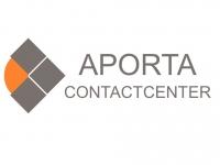 Aporta Contact Center SPA