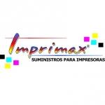 Imprimax Limitada
