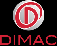 Empresas Dimac