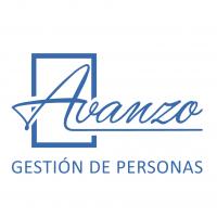 AVANZO CONSULTORA
