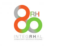 INTEGRHAL CONSULTORES