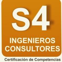 S4 Ingenieros Consultores