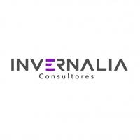 Invernalia Consultores