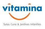 Jardín Vitamina