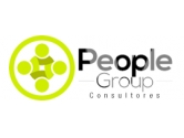 People Group Consultores