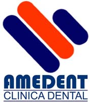 Asistencia Dental Ltda
