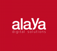 Alaya Digital Solutions