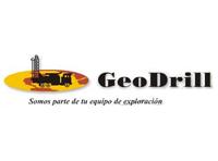 Geodrill Sondajes
