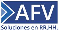AFV Promocel