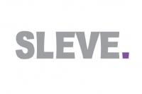 SLEVE