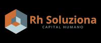 rh Soluziona