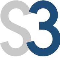 S3 CHILE