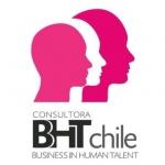 Consultora BHT Chile