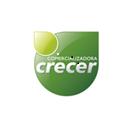 COMERCIALIZADORA CRECER E.I.R.L.