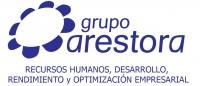 Grupo Arestora